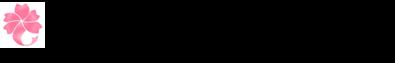 高崎市 高崎乳腺外科クリニック 乳腺外科・乳がん検診・甲状腺